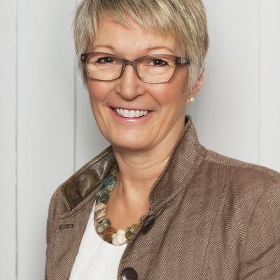Astrid Schneider